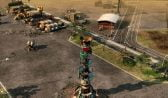 Command & Conquer 3 Tiberium Wars Download