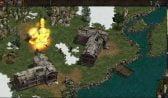Commandos Behind Enemy Lines Download