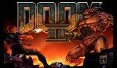 Doom 2 Yükle