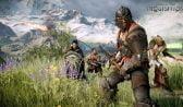 Dragon Age İnquisition Full İndir