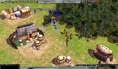 Empire Earth 2 Full İndir