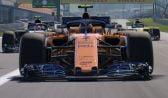 F1 2018 Yükle