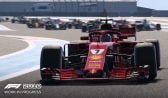 F1 Apk Download