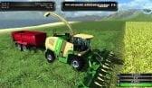 Farming Simulator 2010 Yükle