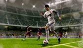 Fifa 11 Full İndir