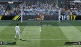 Fifa 17 Full İndir