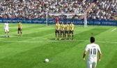 Fifa 17 Yükle