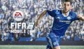 Fifa Mobile Apk İndir