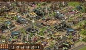 Forge Of Empires Download
