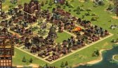 Forge Of Empires Full İndir