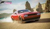 Forza Horizon 3 Yükle