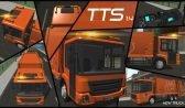 Garbage Truck Simulator Full İndir