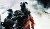 Ghost Recon Future Soldier Full İndir