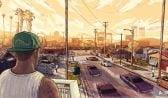 Gta San Andreas 100 Save Download