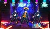 Just Dance Download