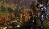Lord Of The Rings Online Full İndir