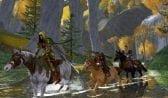 Lord Of The Rings Online Yükle