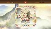 Mahjong Yükle