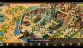 March Of Empires Download