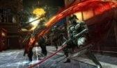 Metal Gear Rising Revengeance Yükle