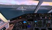 Microsoft Flight Simulator X Yükle
