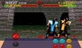 Mortal Kombat 1 Download