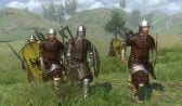 Mount And Blade Warband Yükle