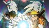 Naruto Shippuden Ultimate Ninja Storm 4 Yükle