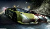 Need For Speed Carbon Yükle