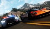 Need For Speed Hot Pursuit Full İndir