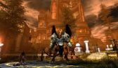 Neverwinter Full İndir