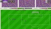 New Star Soccer 5 Yükle