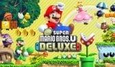 New Super Mario Bros Download