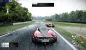 Project Cars Yükle