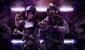 Rainbow Six Siege Download