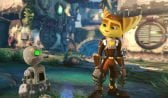 Ratchet And Clank Pc Download