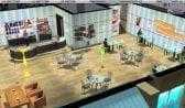 Restaurant Empire Download