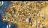 Rise Of Nations Thrones And Patriots Full İndir