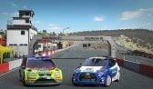 Sébastien Loeb Rally Evo Download