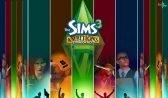Sims 3 Yükle