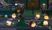 South Park Stick Of Truth Yükle