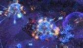 Starcraft 2 Download