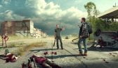 State Of Decay Full İndir