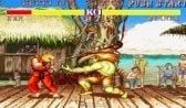 Street Fighter 2 Yükle