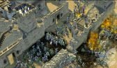 Stronghold Crusader 2 Yükle