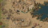 Stronghold Crusader Hd Download