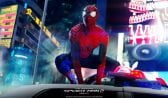 The Amazing Spider-Man 2 Apk Android