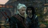The Witcher 2 Full İndir