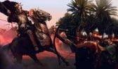 Total War Atilla Download