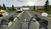 Traffic Rider Full İndir